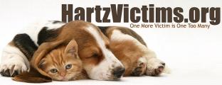 Click to open Hartz Victims.org