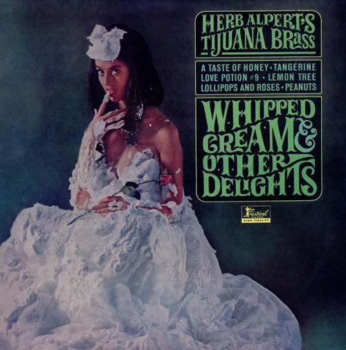 Herb-Alpert-Whipped-Cream--Ot-490290