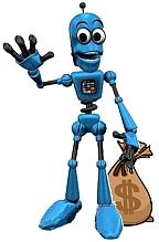 greedybot