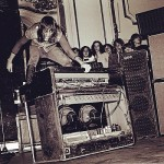 Keith Emerson - The Master