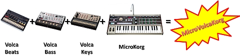 microvolcakorg
