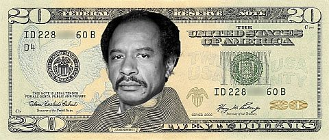 20 george jefferson