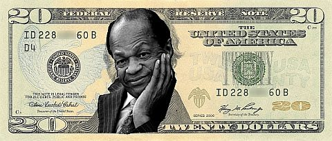 20 marion barry