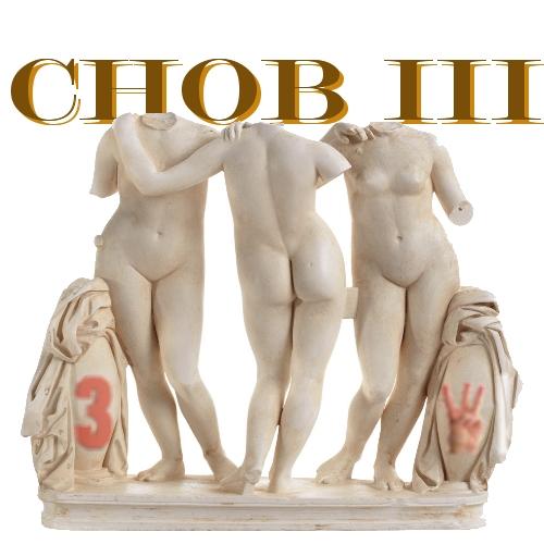 chob3-cover
